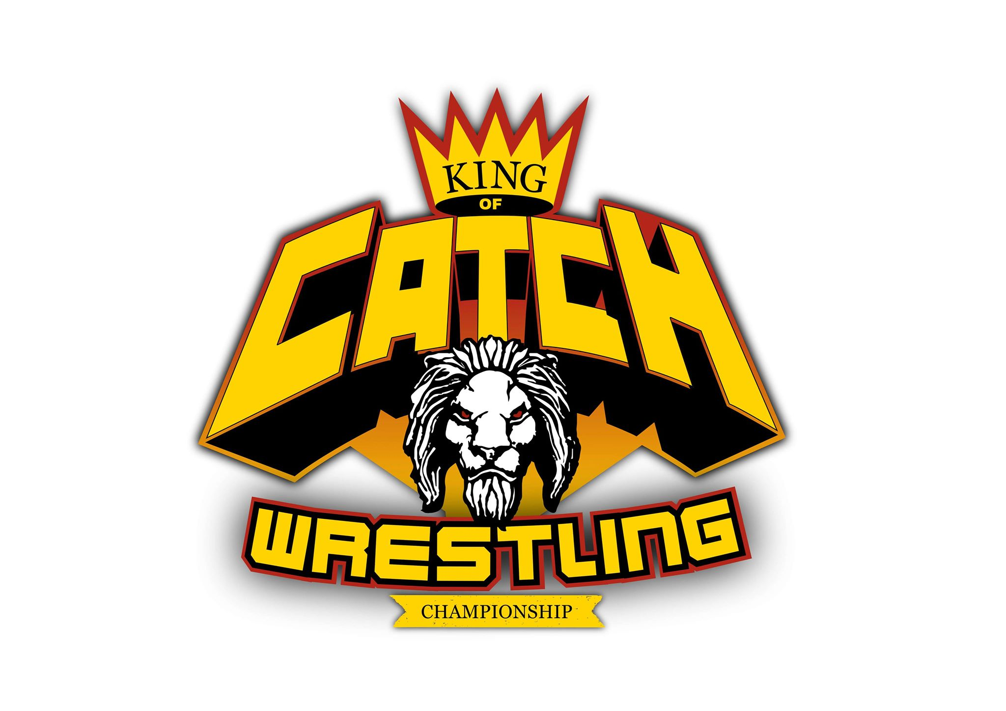 Welcome to ScientificWrestling com, the VERY Best in Catch Wrestling!